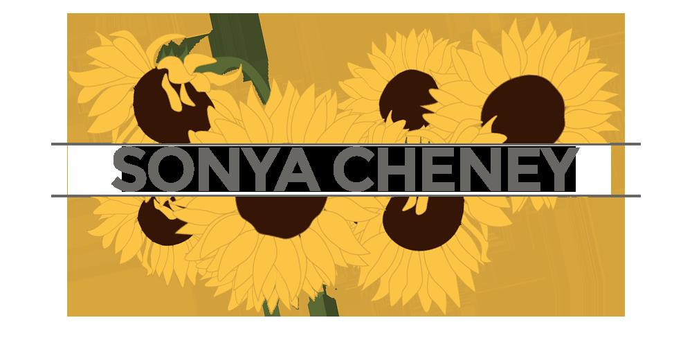 Sonya Cheney